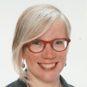 Jolanda Tveter